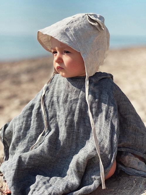 ASH conscious generation kepurė OBELŲ LOKYS