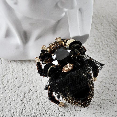 PerLau Design segė Insectus  'BARONĖ'
