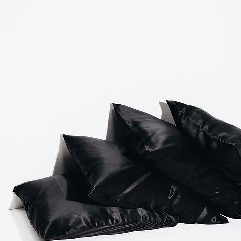 SILKO 22 momme šilko pagalvės užvalkalas