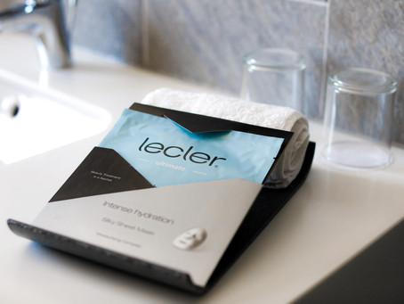 LECLER: dviejų farmacininkių sukurtas odos priežiūros produktas užkariauja lietuvaičių simpatijas!
