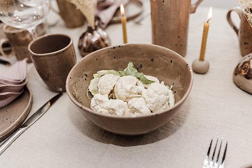 KAUNO ARKOS gaminiai salotų dubuo