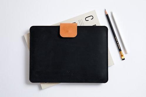 CITYSHEEP MacBook dėklas KEEP IT SNUG