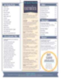 Broad Cafe Menu_page-2.png