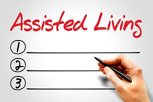 Assisted Living blank list concept.jpg