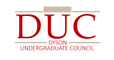 cropped-duc-logo-red-2.png