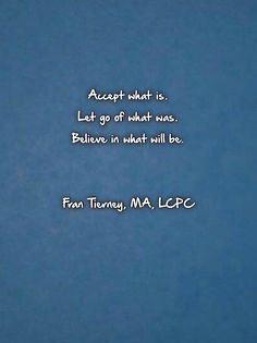 accept what is fran tierney lcpc.jpg