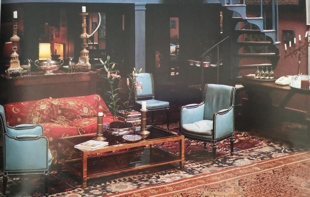 Perzisch Tapijt Marktplaats : Euro ≥ perzisch tapijt cm stoffering tapijten en