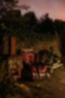 ©MICHELLE-PIERGOELAM-16-12-19-CW-SELECTI