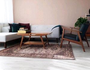 Perzisch Tapijt Marktplaats : Ladekast marktplaats solid wood chest of draws holder weston