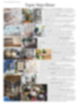 vogueUK advertorial page aug 2020.png