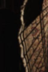 ©michelle-piergoelam-final-hype-1.jpg