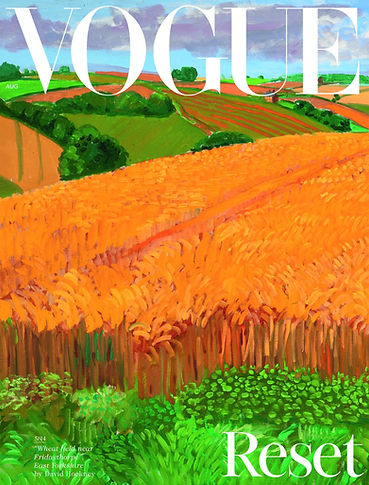 Vogue August 20 Cover 1.jpeg