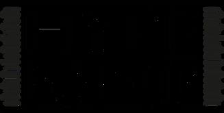 Logo Hype Pop op Grote versie.png