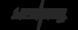 LS Logo Big Blk.png