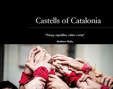 Castells of Catalonia.JPG