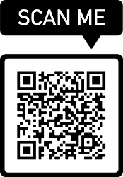 QR Code SMS Message OZ.png