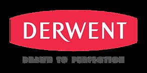 Derwent logo 2.png