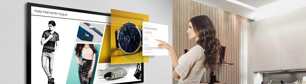 signage-software (1).webp