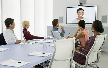 Video-Conferencing-Collaboration.jpg