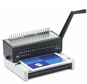 GBC-CombBind-C250Pro-Binder.png