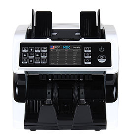 Al-920-Dual-Cis-Detector-Bill-Counter-Money-Counting-Machine.jpg