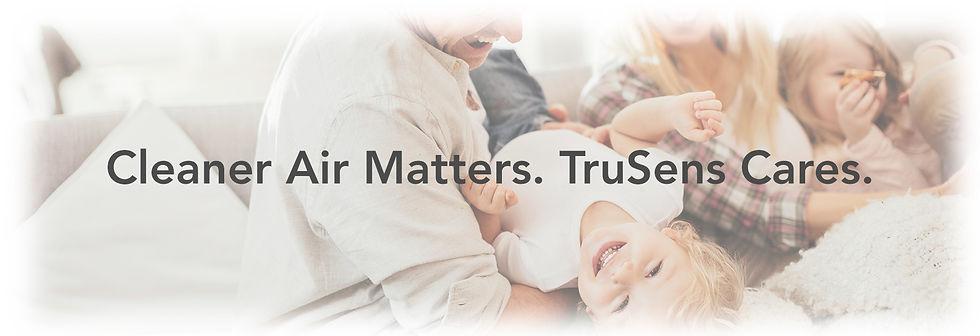 tusens cares website banner(2).jpg