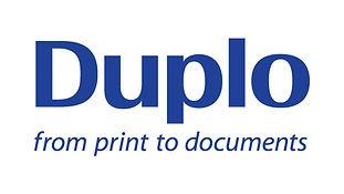 duplo-logo_11486422.jpg