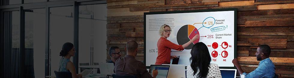 panasonic-interactive-touch-screen-full-hd-professional-displays.jpg