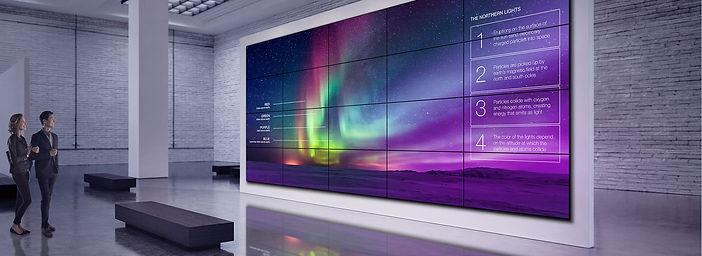 videowall-display_0.jpg