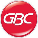 GBC-Logo-Online-Skyline-S.jpg