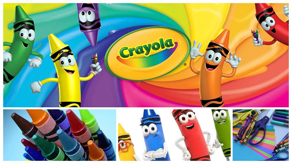 Banner-Crayola.jpg