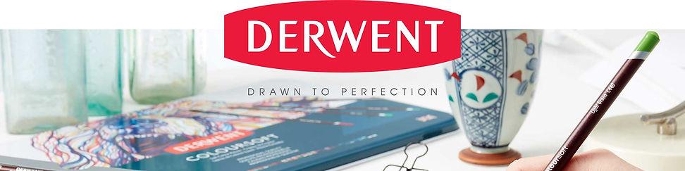 Derwent-banner.jpg.jpg