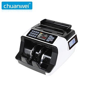 Al-7200-Currency-Counter-with-Rechargeable-Battery-Single-Denomination-Value-Counter.jpg