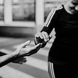 Lorelai_van_Lux_x_Demian_Jeran_Personal_