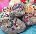 BSL Stones.jpeg