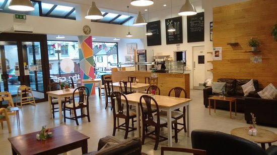 bright-now-cafe.jpg