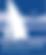 EBC Square logo - no url.png