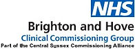 BHCCG Logo.jpg