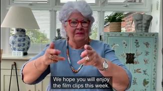 Deaf Awareness Week 2020