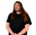 Sans_titre-removebg-preview(1).png