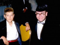 Remembering Ryan White, the young man who fought against the stigma of AIDS.