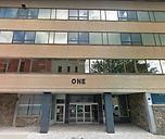 Hempstead Office Building