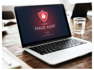 Resources to Help Clients Avoid Scams and Preserve Benefits