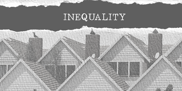 inequality.png