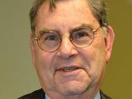 Harvey Savitt, Esq.