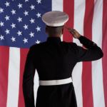Free financial coaching for veterans