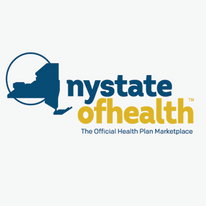 Need help applying for health insurance, Child Health Plus or Medicaid on the Marketplace?