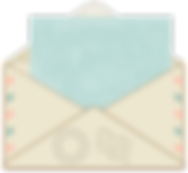 envelope-3172770_1280.png