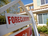 Noteworthy Foreclosure Victory