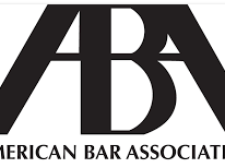 The ABA commends Congress for supporting Legal Services programs